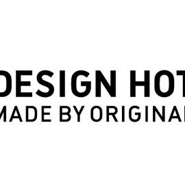 Design Hotels AG