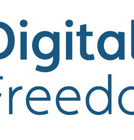 Digital Freedom Fund