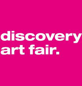 Discovery Art Fair, the working smarter group GmbH