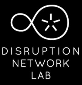 Disruption Network Lab