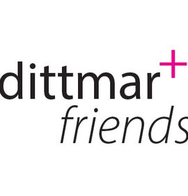 Dittmar + Friends