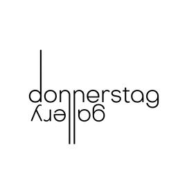 Donnerstag Gallery, contemporary fine art