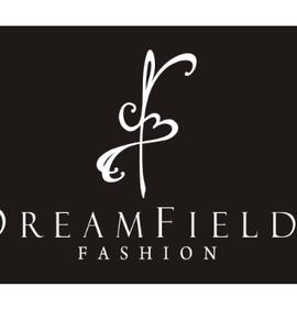 Dreamfield's FASHION