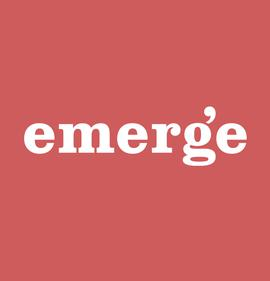 emerge, Akademie für visuellen Journalismus