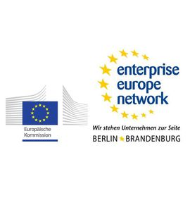 Enterprise Europe Network Berlin-Brandenburg