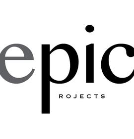 ePic Projects, Maja Matkowska