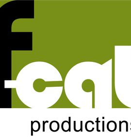 F-cat Productions GmbH, Frank Abraham