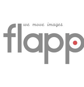 flapp // we move images