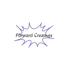 Forward Creatives