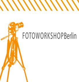 FotoworkshopBerlin