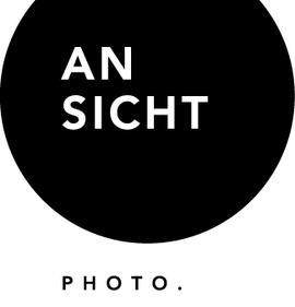 Galerie ANSICHT | Photo. Design. Art