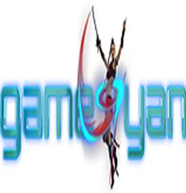 GameYan Studio
