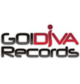Go!Diva Records