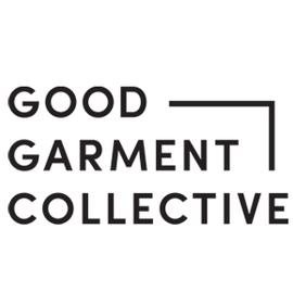 GOOD GARMENT COLLECTIVE, Jablonski, Harborth, Stobbe GbR