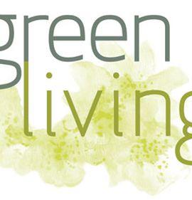 Green Living Berlin green living onlinestore gmbh creative city berlin