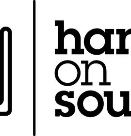 hands on sound GmbH, akustische Szenografie