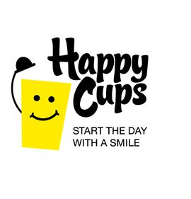 Happy Cups