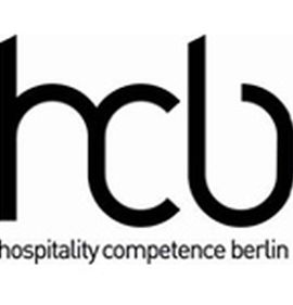 hcb hospitalty competence berlin