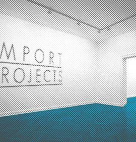 Import Projects