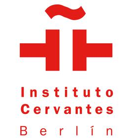 Instituto Cervantes Berlin