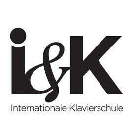 Internationale Klavierschule