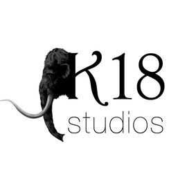 K18 - coworking space and studios