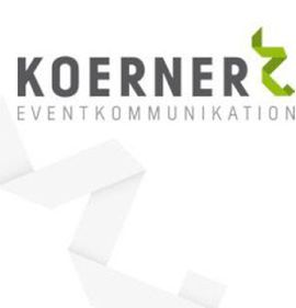Koerner Eventkommunikation