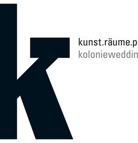 Kolonie Wedding e.V., Co-Working Space