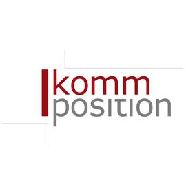 kommposition, Kanzleimarketing, Pressearbeit, Online-Marketing