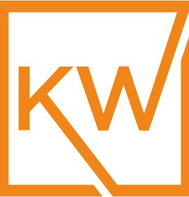 KW-Commerce