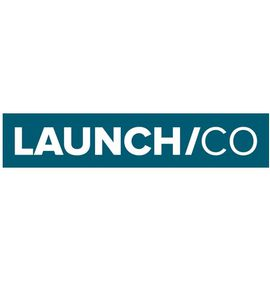 LAUNCH/CO Coworking
