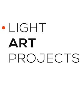 Light ART Projects