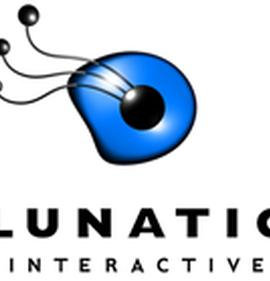 Lunatic Interactive
