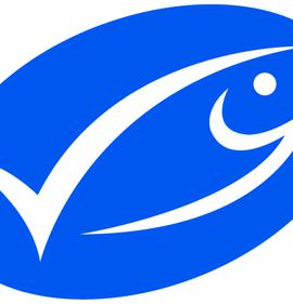 Marine Stewardship Council, (MSC)