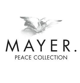 MAYER. Peace Collection
