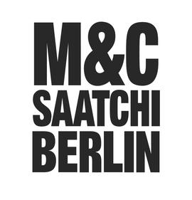 M&C Saatchi Advertising GmbH