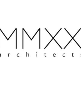 MMXXarchitects