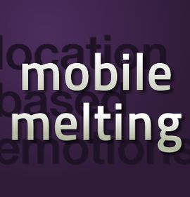 mobile melting, STORYTUDE