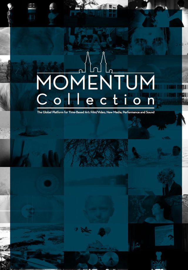 MOMENTUM Collection
