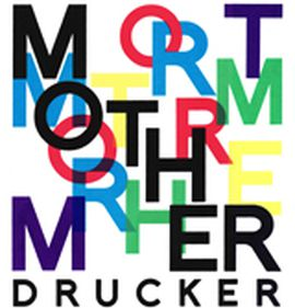 Mother Drucker, Print House and Gallery
