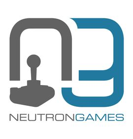 Neutron-Games