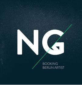 NGBookingBerlinArtists