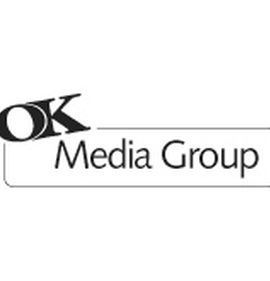 OK Medien Service, - Sales Office Berlin -