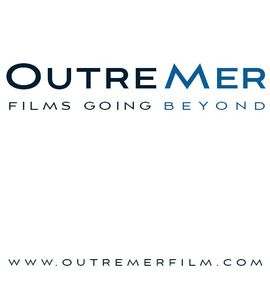 OUTREMER FILM