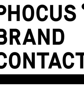 PHOCUS BRAND CONTACT GmbH & Co. KG