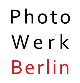 PhotoWerkBerlin