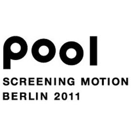 pool, screening motion