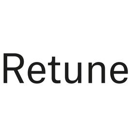 Retune Creative Technology GmbH