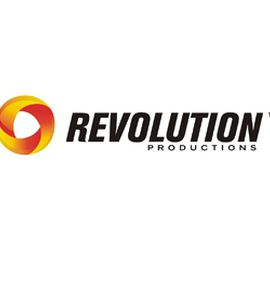 Revolution Productions