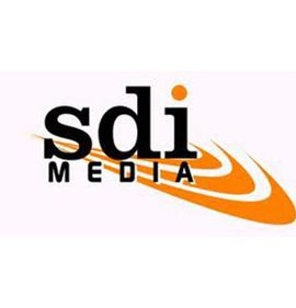 SDI Media Germany GmbH